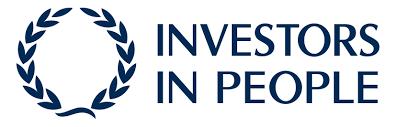 Investors in People