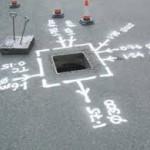 Manhole Surveys