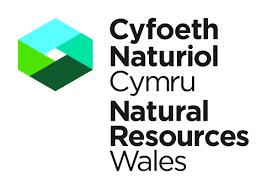 National Resource