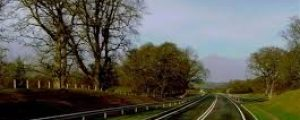 Mid-Wales Trunk Road Drainage Connectivity Surveys